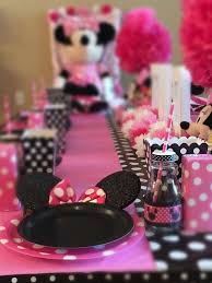 minnie mouse birthday party minnie mouse birthday party ideas minnie mouse mice and birthdays