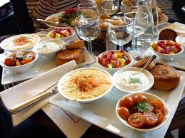 carottes cuisin馥s 以身嗜法 法國迷航的瞬間j hallucine 巴黎早午餐推薦top brunch à