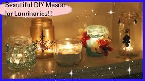 decorative mason jars home decor easy affordable options decorative mason jars home decor easy affordable options laxmi jakkal youtube