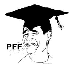 Meme Rege - meme comic mahasiswa home facebook