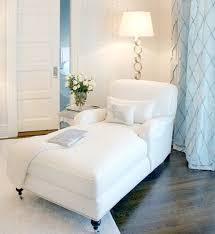 Glam Home Decor Glam Home Décor For Your Beauty Room