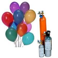 rent helium tank helium tank medium rentals mentor oh where to rent helium tank