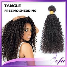 best hair extensions brand mongolian tight curl hair permanent top best hair