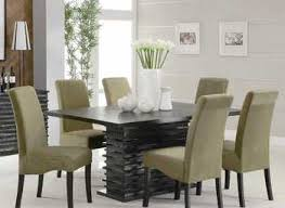 dining room chairs nyc chair tables sets ultra modern dining room chairs nyc unique igf usa