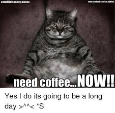 20 funny memes for coffee lovers sayingimages com