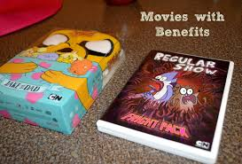 regular show thanksgiving full episode movie wish list cartoon network u0027s jake the dad and regular show