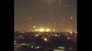 lantern kites gujarat hc asks state govt to ban sky lanterns during kite flying