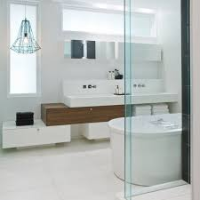 106 best bathroom images on pinterest bathroom half bathrooms