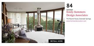 Home Interior Design Ebook Free Download Free Ebook Luxury Interior Design Projects In Usa Best Design Books