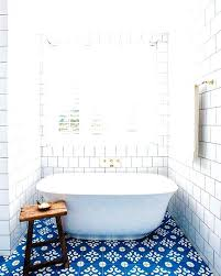 white tile bathroom u2013 brunosammartino info