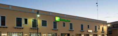 holiday inn veracruz centro historico hotel by ihg