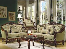 Indian Sofa Designs Woodwork Designs For Living Room In India Living Room Design Ideas