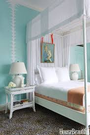 9 tiny yet beautiful bedrooms hgtv elegant house plans home