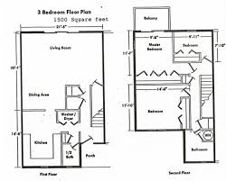 floor plans with wrap around porches baby nursery wrap around porch plans picture house plans wrap