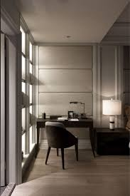 top 25 best modern classic interior ideas on pinterest modern