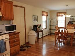 beautiful vacation rental home in hyannisport homeaway hyannis