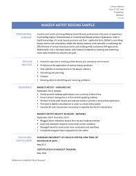 Cover Letter Massage Therapist Barista Cover Letter Sample Choice Image Cover Letter Ideas