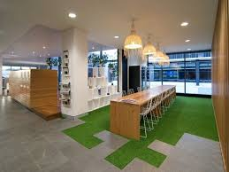 Office Interior Design Ideas Modern Home Design 87 Exciting Small Teen Bedroom Ideass