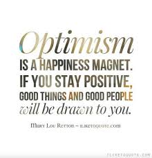 17 best ideas about optimism on optimism quotes 61235