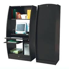 bureau armoire informatique meuble informatique ikea dart web bureau d angle bureau d angle