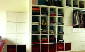 wardrobe admirable ikea bedroom wardrobe design illustrious ikea
