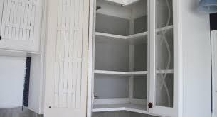 100 height of upper kitchen cabinets impressive impression