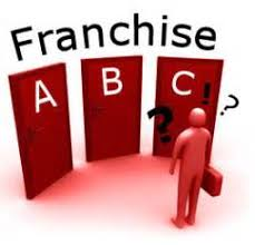 franchise operations manual example pdf complaint letter service