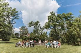 wedding venues in wv this wedding venue in west virginia is a of history and you