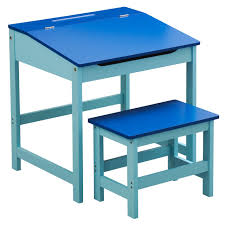 how to make a child s desk remarkable kids childrens wooden desk and chair study retro