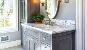 houzz bathroom cabinets bathroom vanity houzz small bathroom