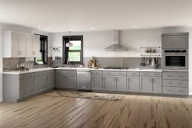 are grey cabinets going out of style cabinet sle worthington grey