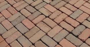 home depot decorative bricks decorative brick pavers home depot home decor