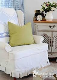 How To Make Slipcovers For Couch How To Make Slipcovers Part 6 Tutorials Upholstery And Sewing