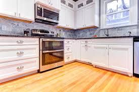 bar cuisine avec rangement bar de cuisine avec rangement rangement meuble cuisine meuble bar