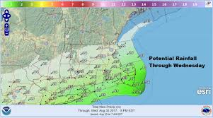Boston Mass Map by Pleasant Weather To Continue In Boston With A Kiss Of Fall The