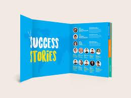 193 best brochure design u0026 2017 bncc techno career job fair blog kamarupa