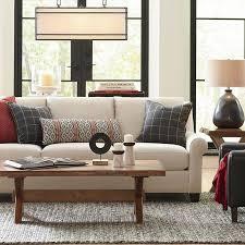 Custom Living Room Furniture 186 Best Bassett Custom Living Images On Pinterest Family Room