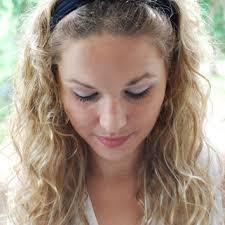 top knot headband shop jersey knit knotted headband on wanelo