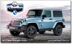 jeep wrangler in the winter 2012 jk winter chill jkowners com jeep wrangler jk forum