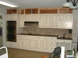 Superior Kitchen Cabinets Kitchen Cabinet Stripping And Refinishing Superior Kitchen