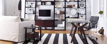 crate and barrel media cabinet and barrel office shop sawyer mocha media stand with shelf and two