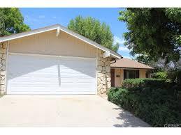 roscoe garage door 8340 denise ln canoga park ca 91304 mls sr17116957 redfin