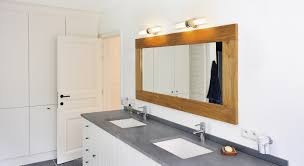 lighting bathroom lighting fixtures over mirror respect bath