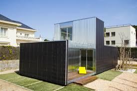 siete ventajas de casas modulares modernas y como puede hacer un uso completo de ella casas modulares las empresas españolas más conocidas
