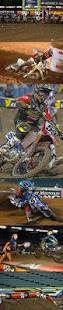 how to start motocross racing 375 best images about motopics on pinterest dirtbikes