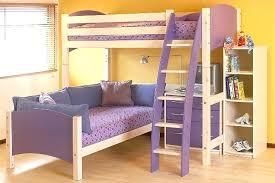 Crib Size Toddler Bunk Beds Toddler Bunk Bed Toddler Bunk Beds Crib Size Realvalladolid Club