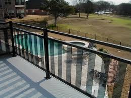 deck railing system radnor decoration