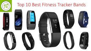 best health bracelet images Top 10 latest fitness tracker bands i best smart bands i jpg