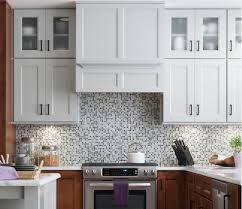 kitchen storage cabinets menards kitchen cabinets at menards getting started with medallion