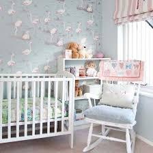 chambre bebe pastel 7 idées de chambres pour bébé où le pastel bercera ses nuits avec